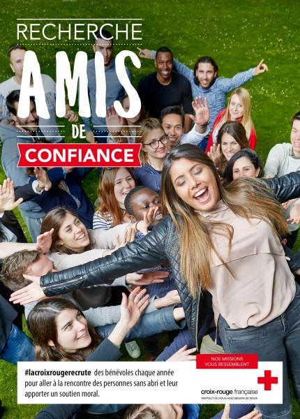 AMIS---A4---generique