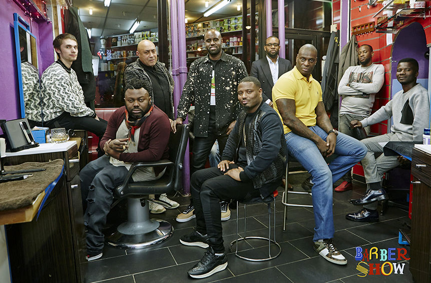 BARBER SHOW CREW-BY_H.Lawson-Body_011