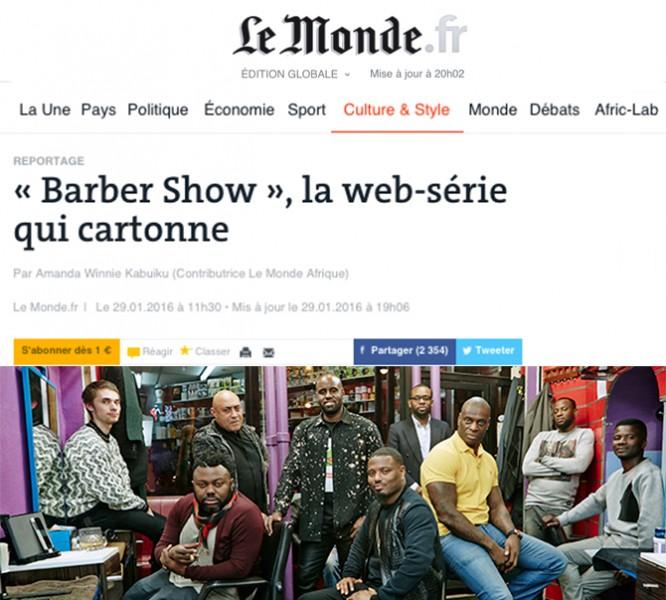 HLB Le Monde.fr ok copy