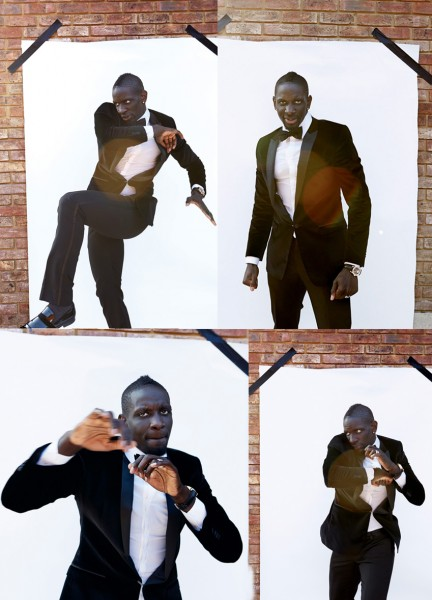 SAKHO-4-PICTS