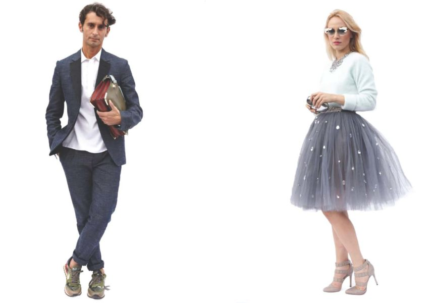 fashion_outsiders 00