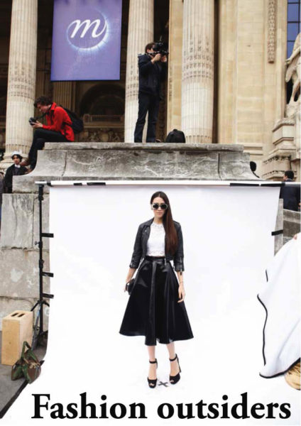 fashion_outsiders 1