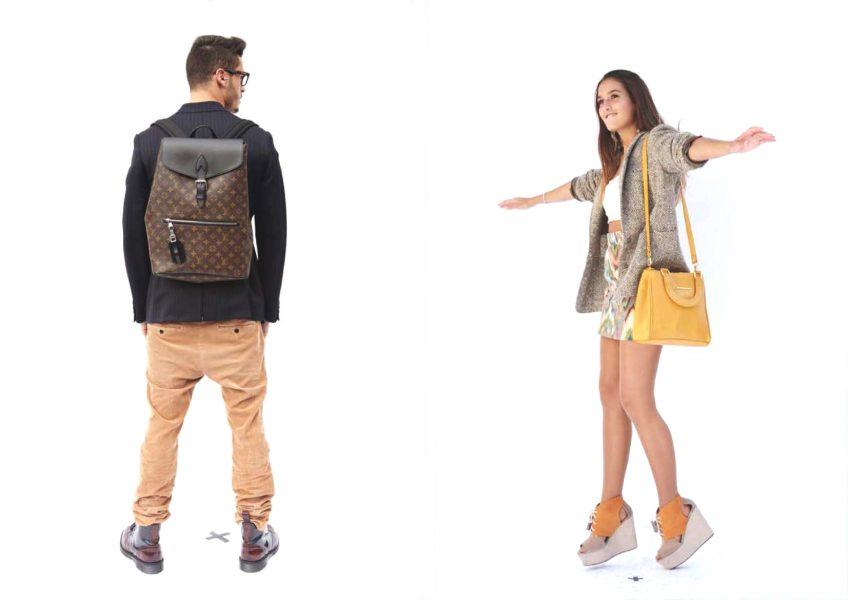 fashion_outsiders 10