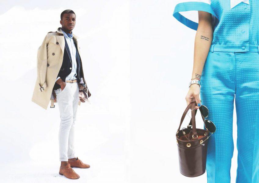 fashion_outsiders 11