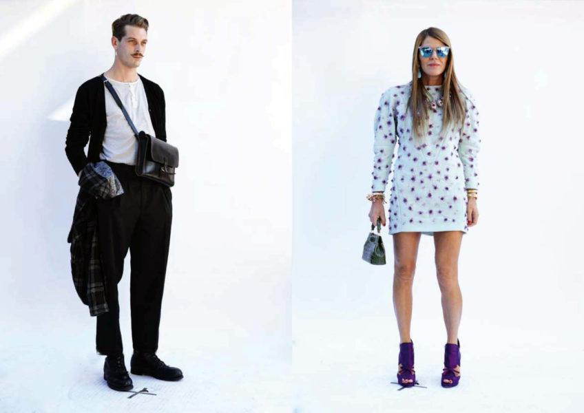 fashion_outsiders 12
