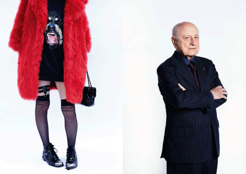 fashion_outsiders 13