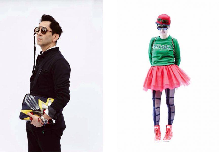 fashion_outsiders 16