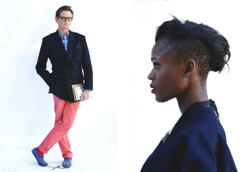 fashion_outsiders 18