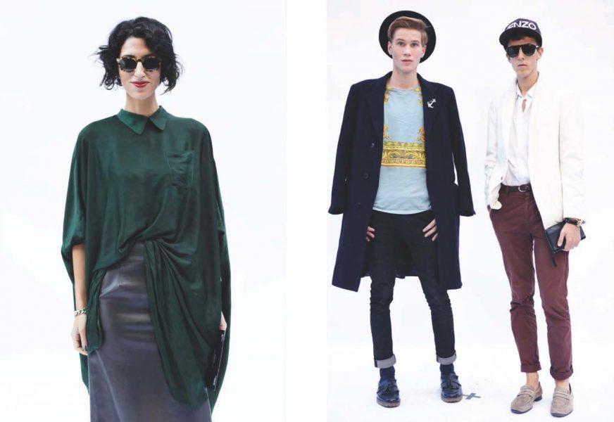 fashion_outsiders 19