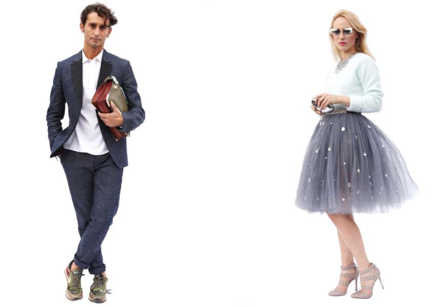 fashion_outsiders 2