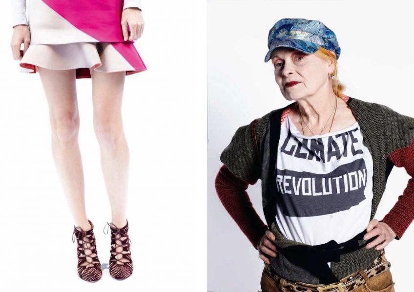 fashion_outsiders 20