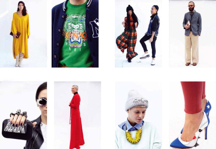 fashion_outsiders 21