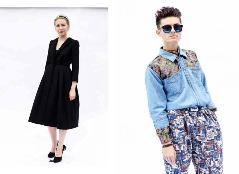 fashion_outsiders 22