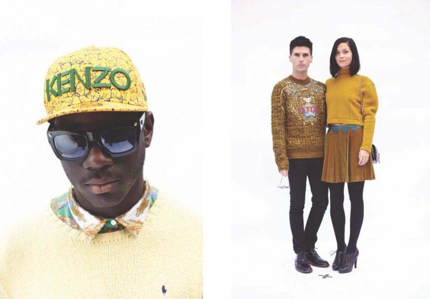 fashion_outsiders 24