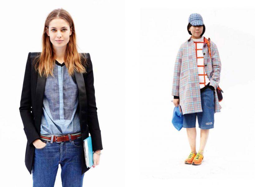 fashion_outsiders 25