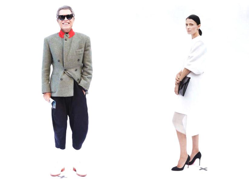 fashion_outsiders 28