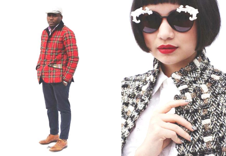 fashion_outsiders 3