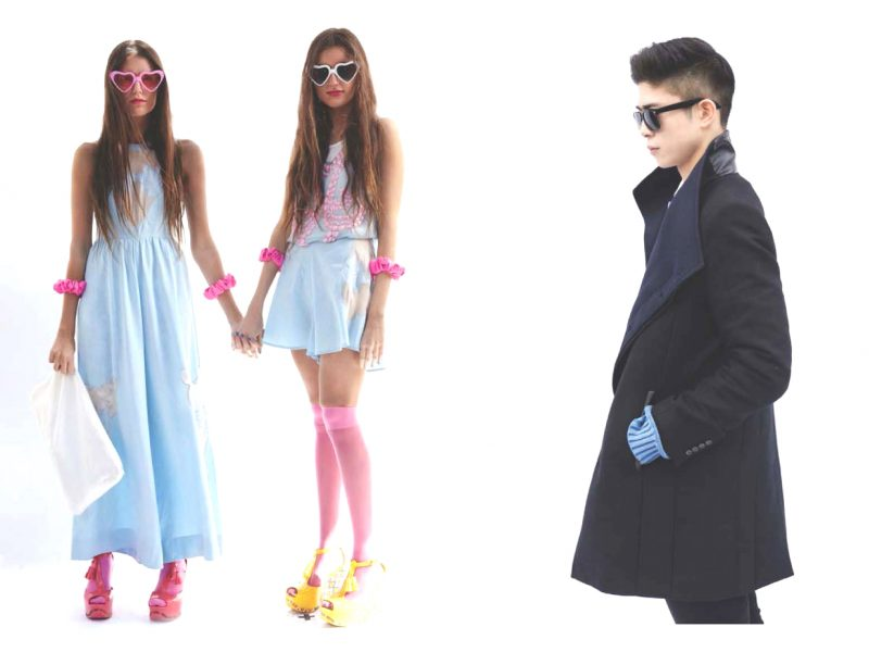 fashion_outsiders 30