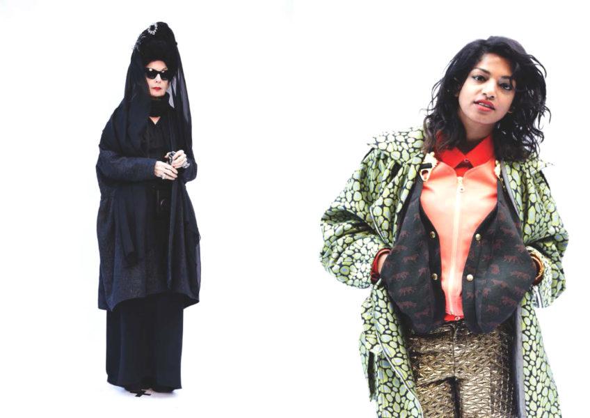 fashion_outsiders 31